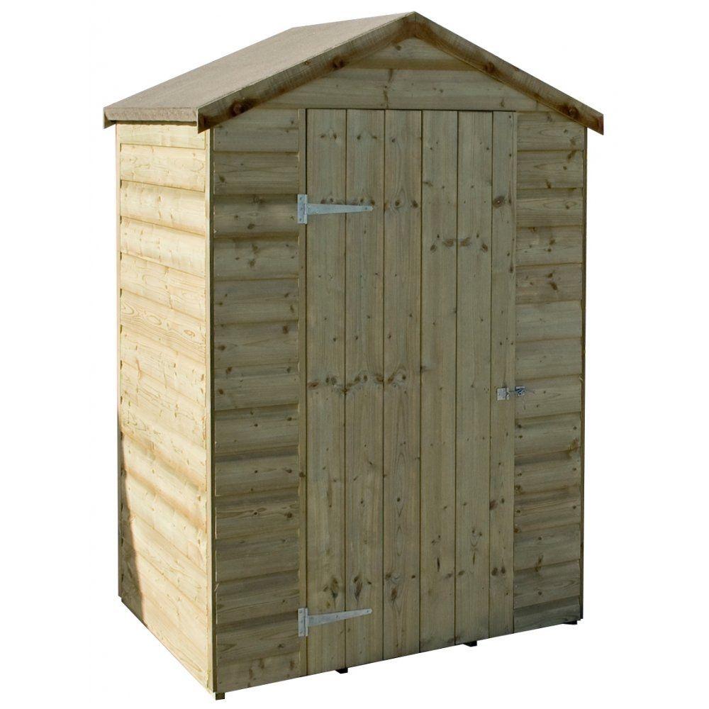 Garden Sheds 2 X 3 4x3-shiplap-shed-2e355e2060fad396712d9e0f6a41d0e5_original