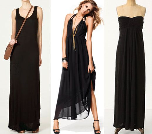 fe1e2cd9d560 longhems.com long black dress (16)  longdresses