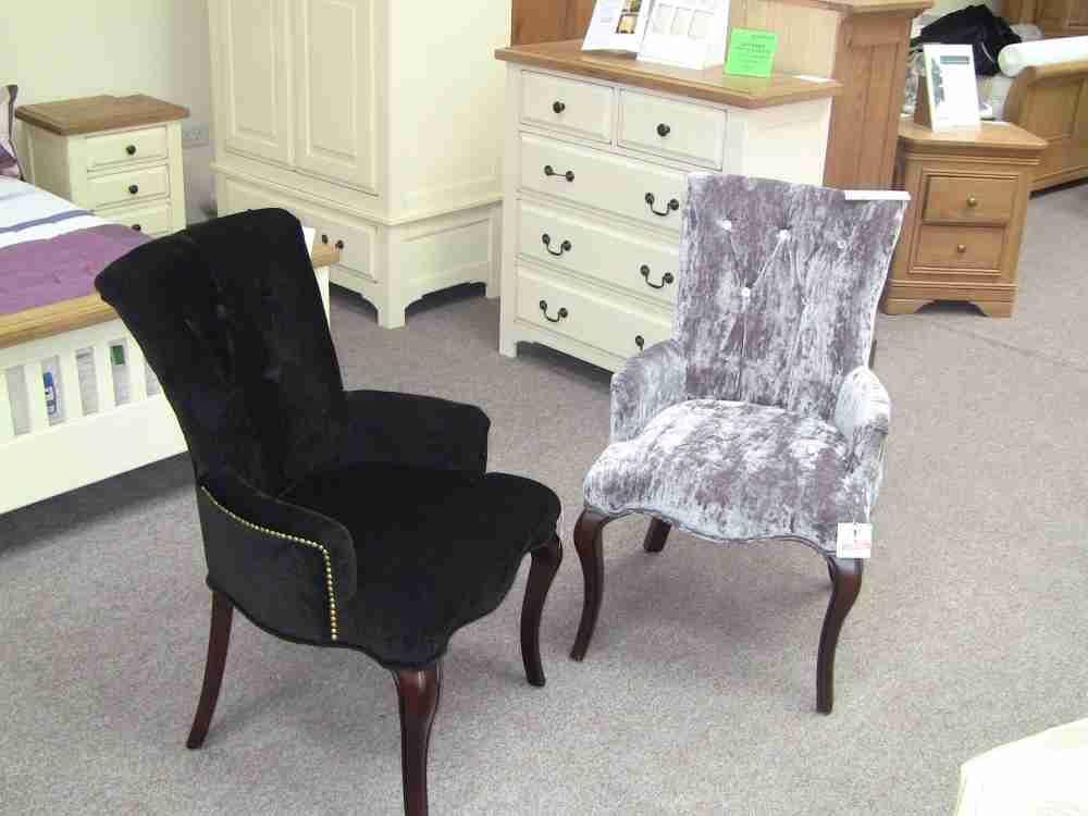 Bedroom Furniture Ireland bedroom chairs ireland | chairs ideas | pinterest | irlanda, sedie
