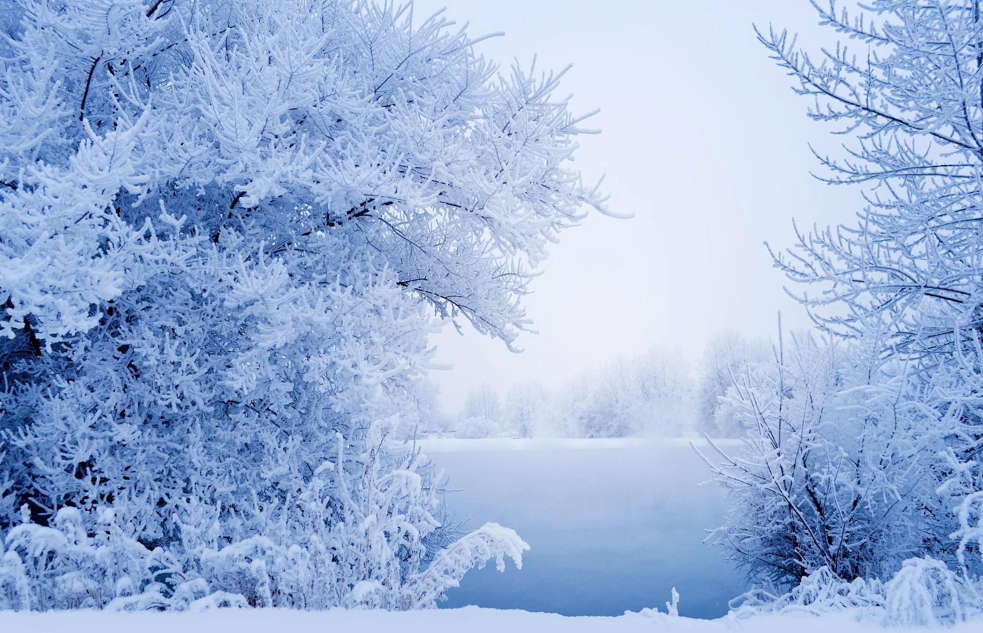 Best Wallpaper Love Winter - 09e1217574c0a1dda573f033e4494a06  Trends_74415.jpg
