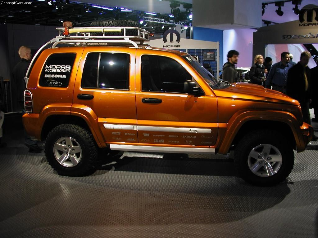 jeep liberty on pinterest jeep liberty lifted jeeps and. Black Bedroom Furniture Sets. Home Design Ideas