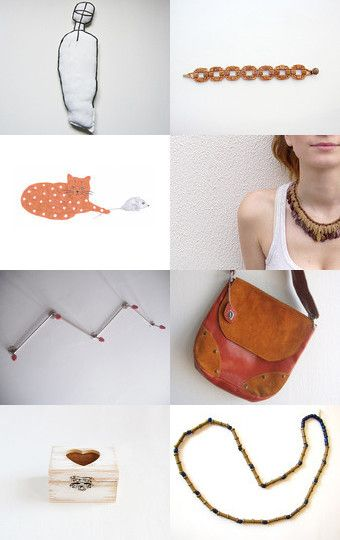 one by iFiglideiFiori on Etsy--Pinned with TreasuryPin.com