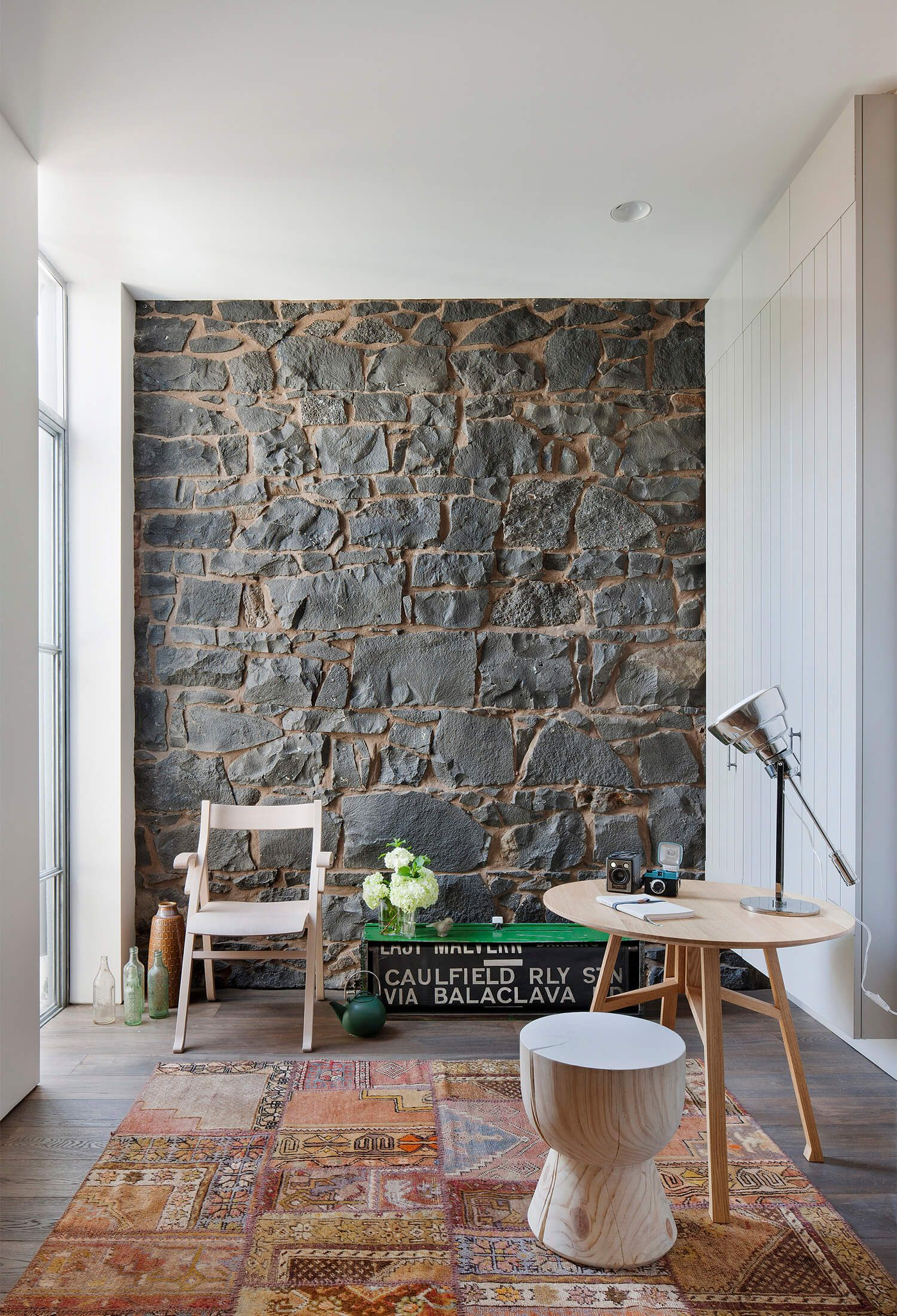 Greeves Street Fitzroy | Next in Place | Pinterest | Acabados ...