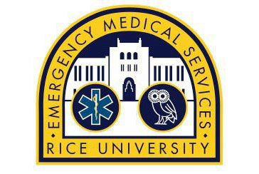 Rice EMS honored for excellence