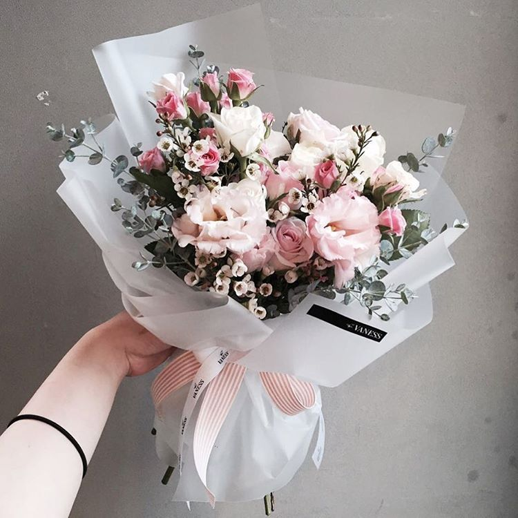 ̗̀↠ @stonedgaga❁↞ | Fleur | Pinterest | Flowers, Instagram and Flower