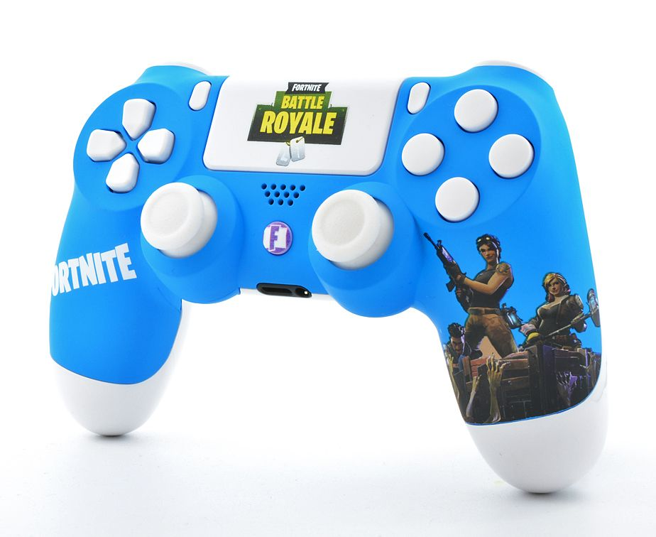 Moddedzone Custom Modded Controllers For Xbox One Xbox One Elite Ps4 And Nintedo Switch Moddedzone Ps4 Controller Custom Ps4 Controller Ps4