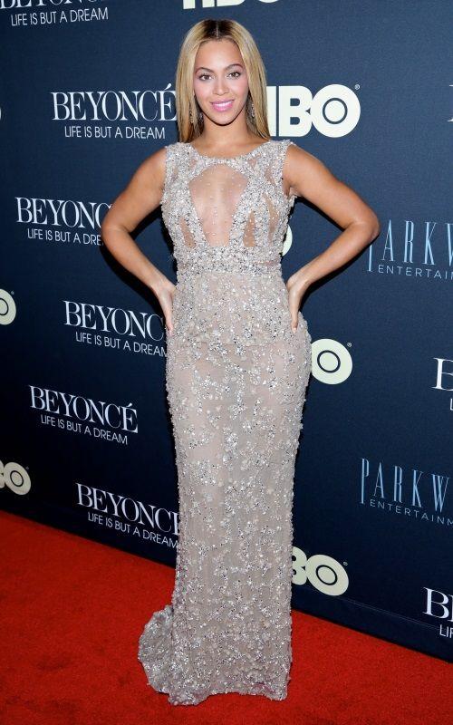 Cool Beyonce Dresses 2017-2018 | Cute Fashion Ideas | Pinterest
