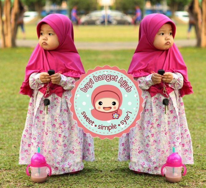Butik Paloma Shopway Jakarta Barat Hotline 0813 17067744 Gamis Anak Pretty Girl Gaun Anak Perempuan Gaya Anak Baju Anak