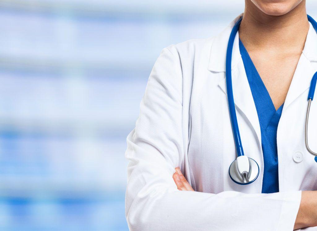 Doctor for Hashimotos hypothyroidism Medical billing