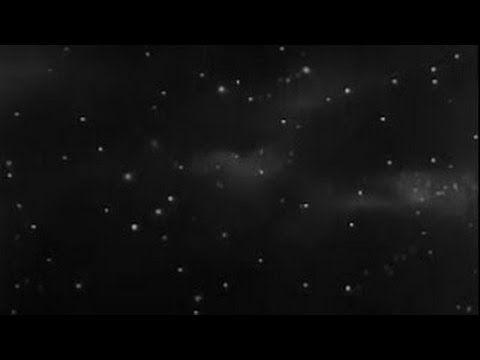The Twilight Zone S03 E026 Little Girl Lost - YouTube