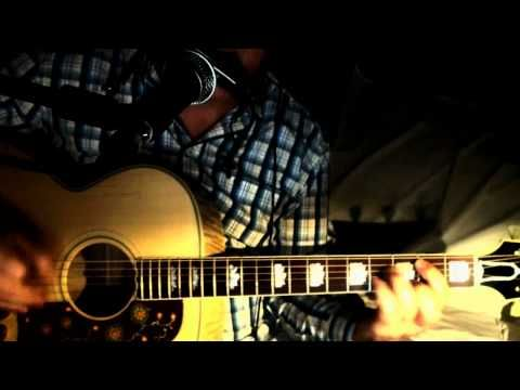 City Of New Orleans Steve Goodman Arlo Guthrie Willie Nelson Acoustic Cover W Harmonica Folk Music Folk Song Acoustic Covers