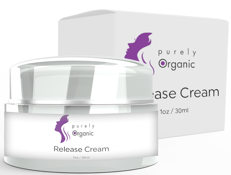 People Magazine Organic Face Cream Korean Beauty Secrets Skin Care Steps