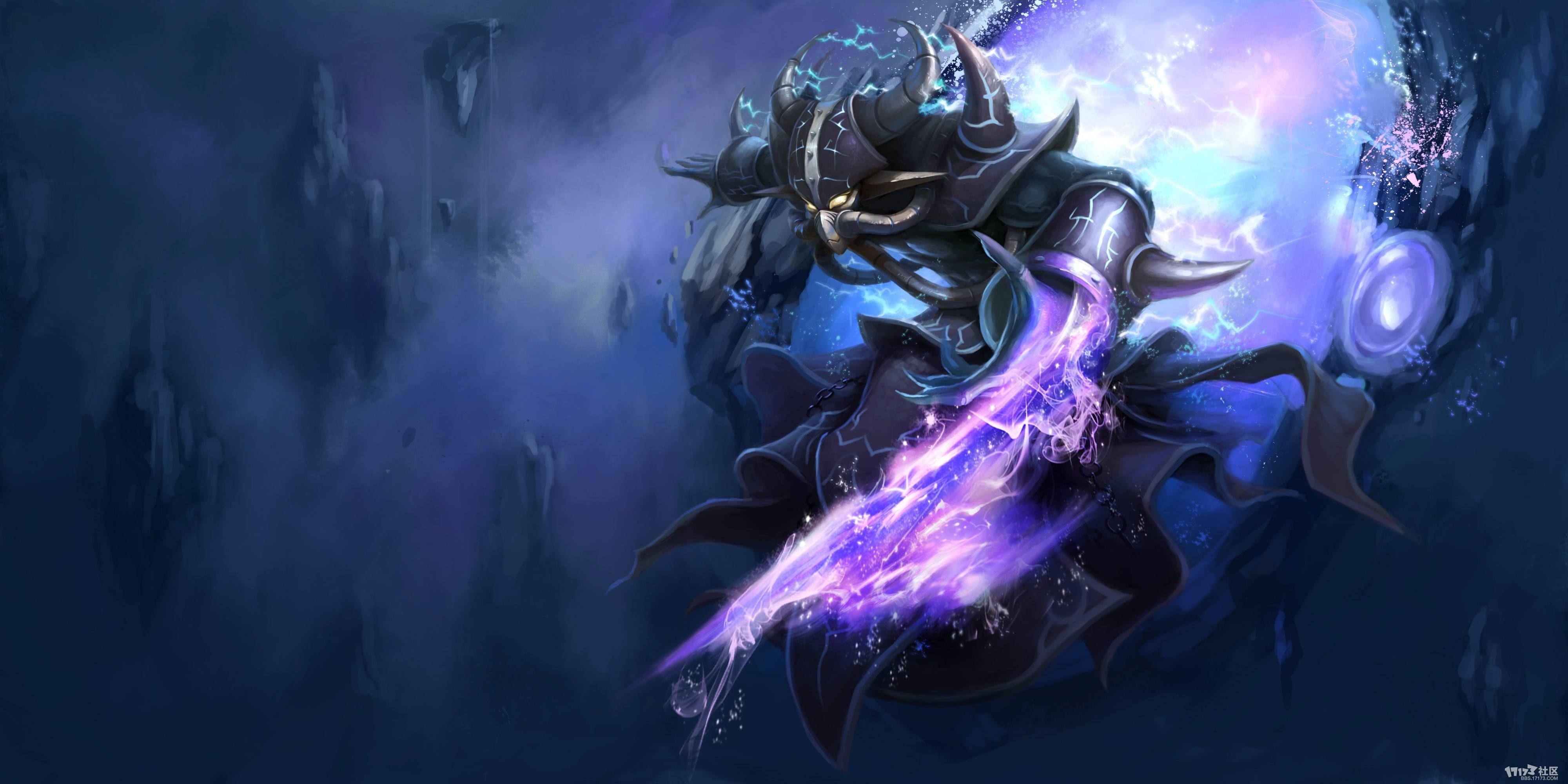Wow Item League Of Legends Characters League Of Legends League