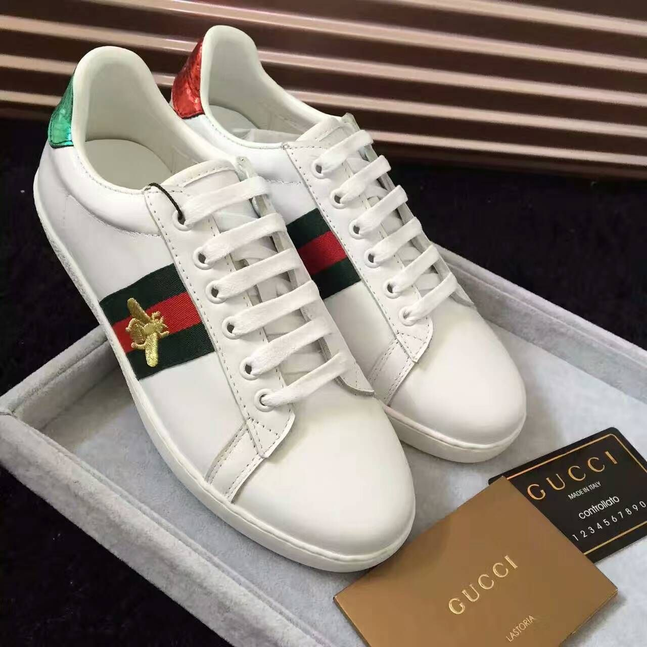 Nice Gucci Shoes Best Promotions Pinterest Gucci Shoes