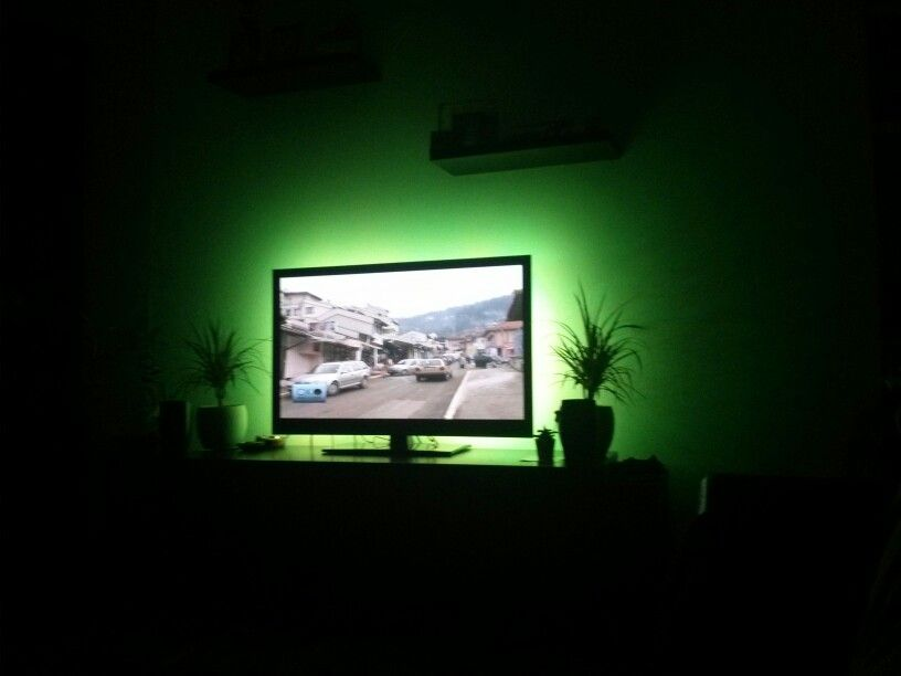 led light behind tv ikea in 2018 pinterest lights behind tv