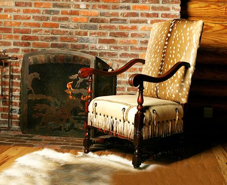 Cozy western home interiors western furniture rustic decor cabin decor lodge furniture