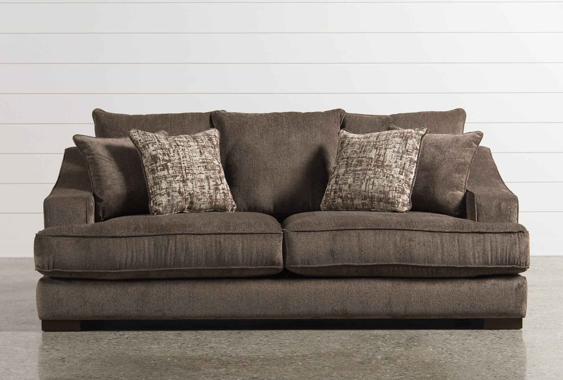 Newton Sofa Signature Sofa Fabric Sofa Buy Sofa