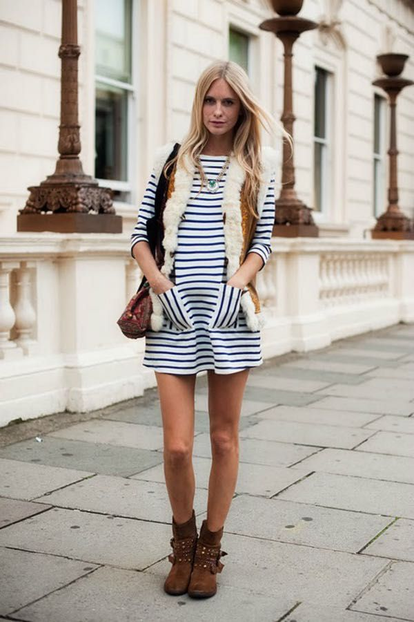 poppy-delevigne-itgirl-streetstyle-trend-outfit