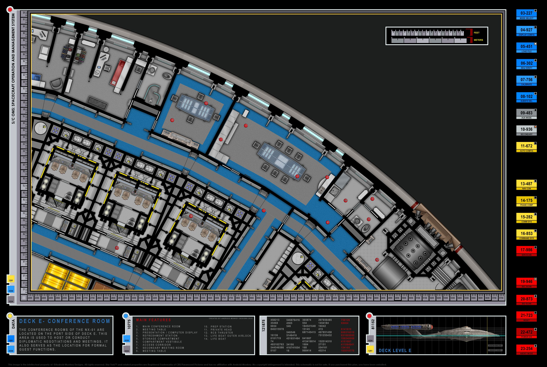 Blueprint database star trek blueprints enterprise nx 01 deck plans blueprint database star trek blueprints enterprise nx 01 deck plans malvernweather Images