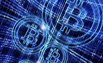 Trading platforms accepting bitcoin