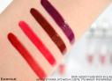 Dior Addict Fluid Stick - 869 Vie d'Enfer - 872 Mona Lisette - 975 Minuit - 995 Intrigue