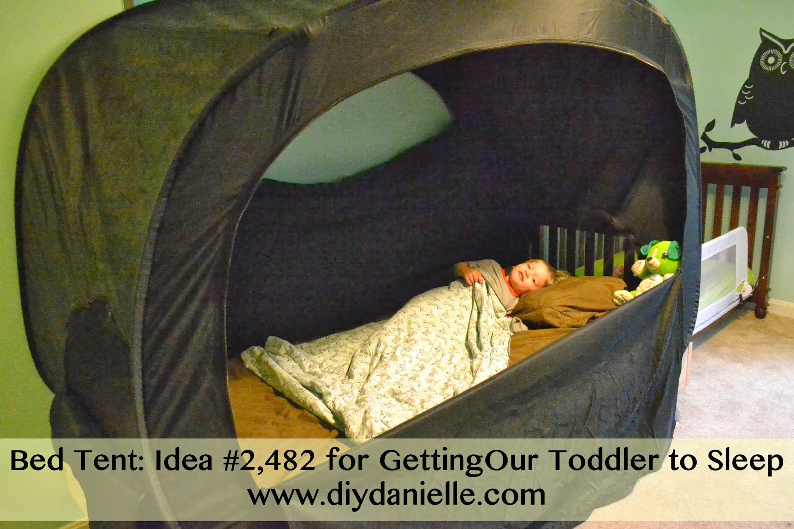Image result for toddler bed tents & Image result for toddler bed tents | Beds | Pinterest | Toddler ...