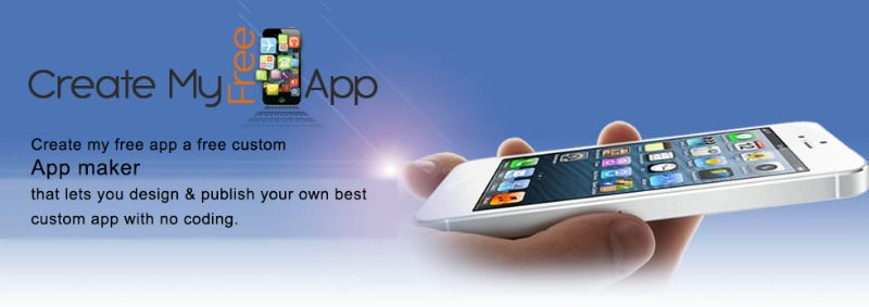 All kind of apps under one roof. We are offering variety