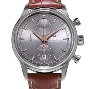 Best Quality Wrist Watches from around the world. Ultimate online store to buy luxurious watch for men, women at affordable price.