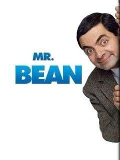 Download free mr bean mobile wallpaper contributed by dexterpassion download free mr bean mobile wallpaper contributed by dexterpassion mr bean mobile wallpaper is uploaded solutioingenieria Gallery