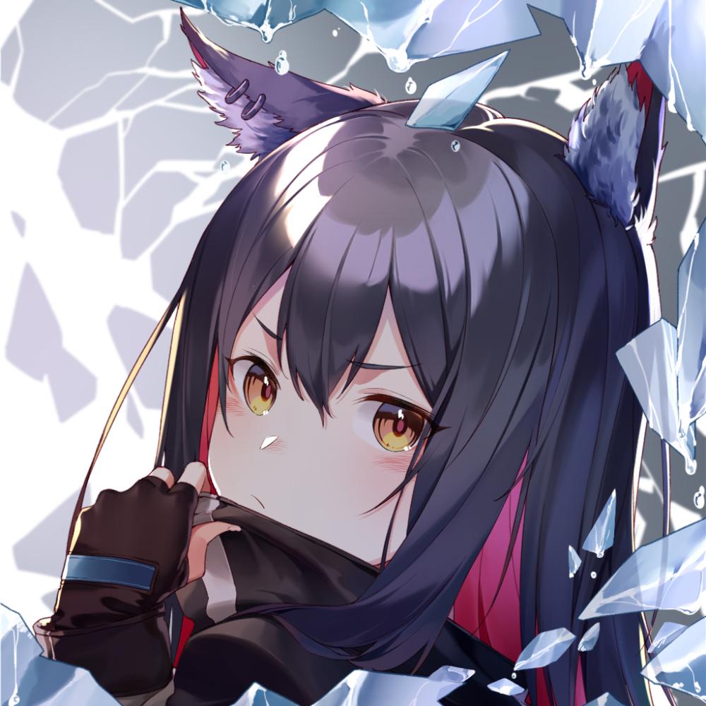 Pin On Anime 7w7