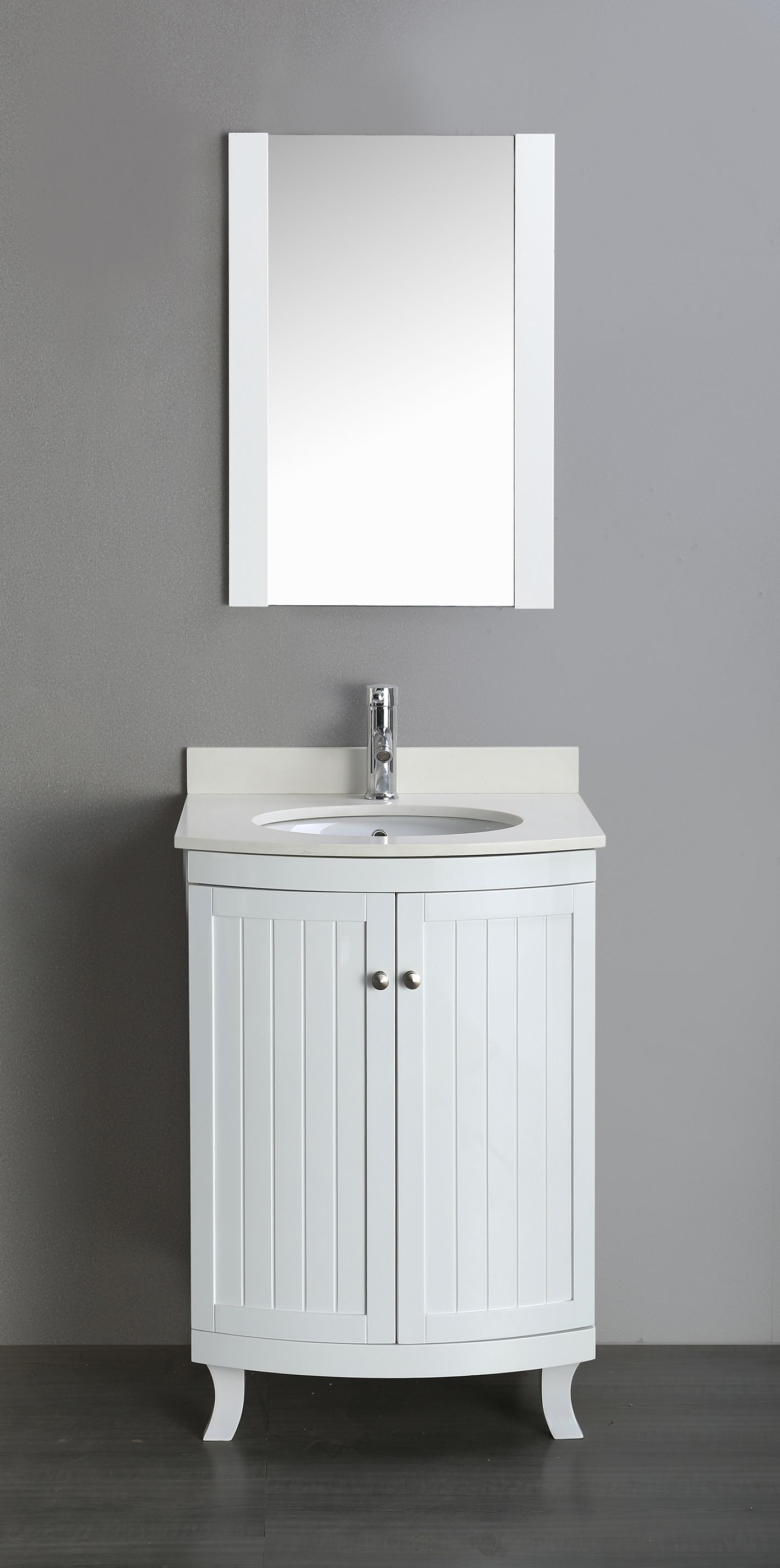 Available at Decors R Us in Paramus, NJ | Vanity, Bathroom ...