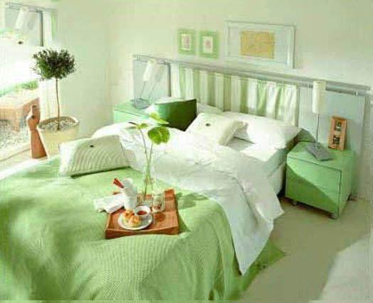 Pin On 寝室 Bedroom