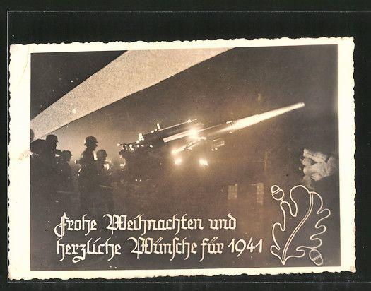 old postcard ak kriegsweihnacht 1940 luftwaffensoldaten. Black Bedroom Furniture Sets. Home Design Ideas