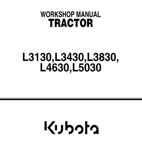 This complete service repair workshop manual PDF download