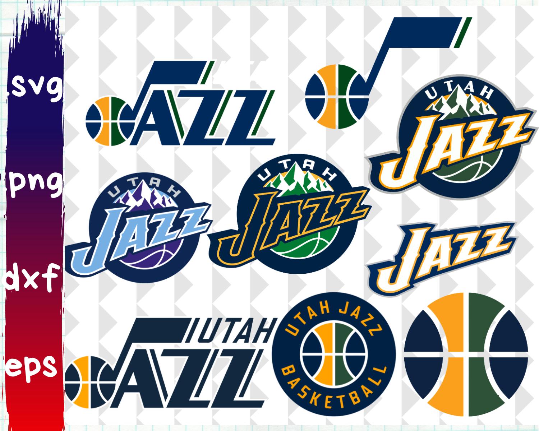Пин на доске NBA, National Basketball Association, (all