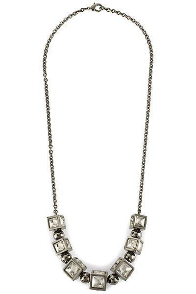Jewellery by Rodrigo Otazu