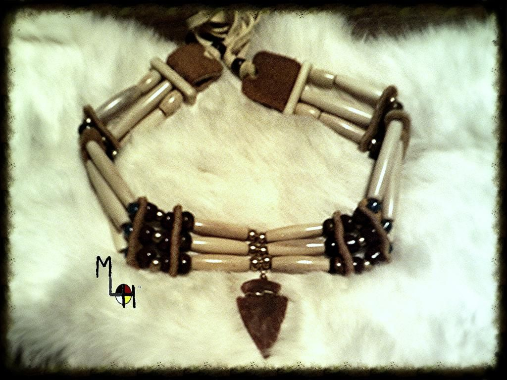 Jewelry choctaw mikes native american art 55 native