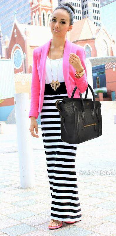Celine Luggage Handbag Small 26CM in Black