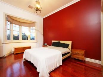 Image Result For Bedroom Red Wallpaper