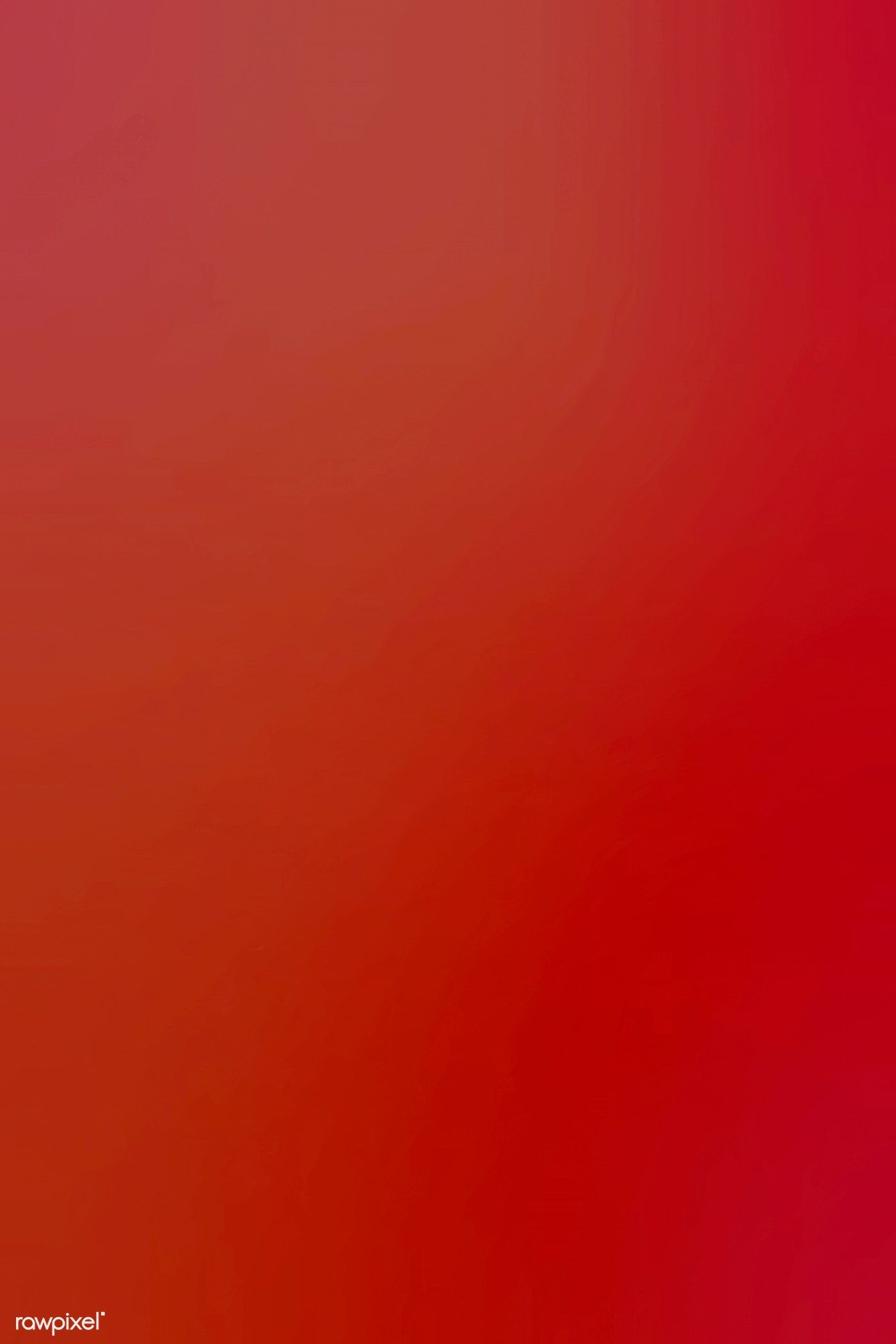 Simple Bright Red Style Background Free Image By Rawpixel Com Marinemynt In 2020 Plain Wallpaper Iphone Iphone 5s Wallpaper Iphone Wallpaper