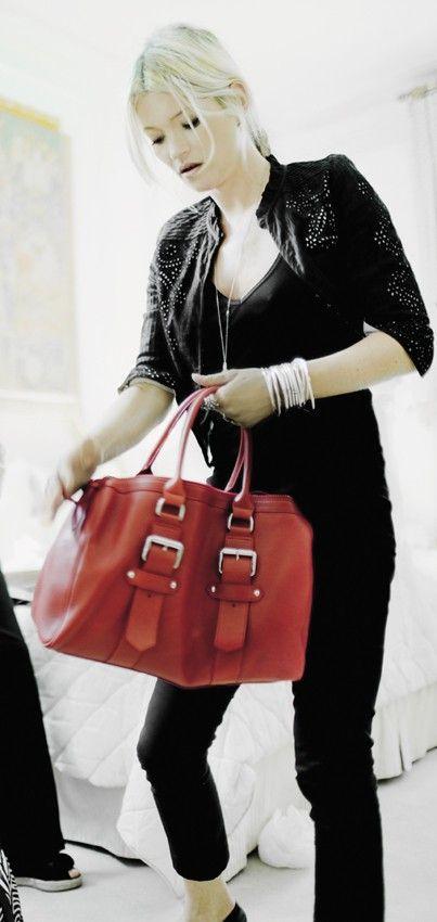 Longchamp Purse #Longchamp #Purse (Longchamp Le Pliage Medium Tote Bag,Longchamp Le Pliage Travel Bag)