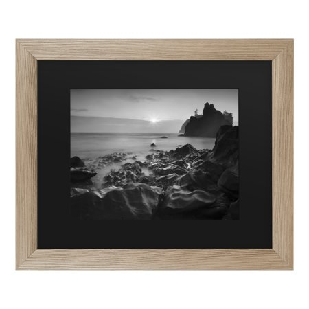 Home Beach Canvas Art Beach Frame Framed Wall Art
