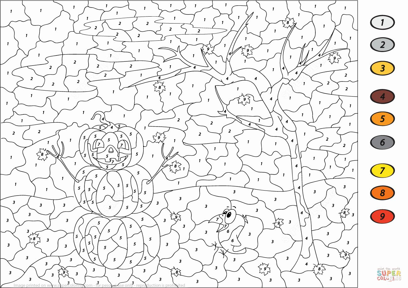 Coloring Pages Online Games Awesome Coloring Paint By Number Line For Adults Color N Halloween Coloring Sheets Halloween Coloring Free Printable Coloring Pages