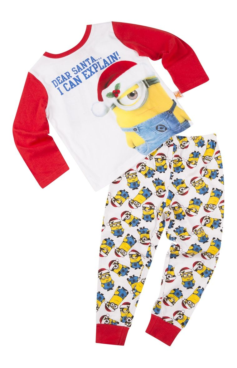 79931d625c4c For the little ones - Minions
