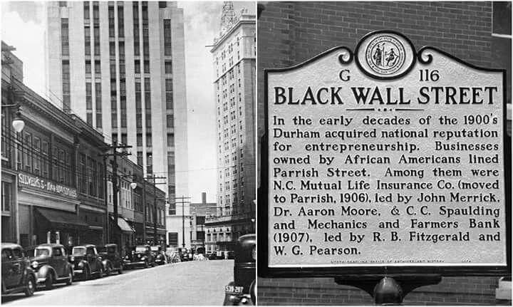 black wall street black wall street american line on black wall street id=98282