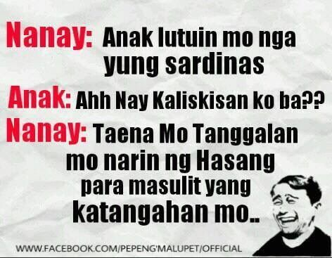 Pin By Sf Marshal On Memes Couple Quotes Funny Tagalog Quotes Hugot Funny Funny Quotes