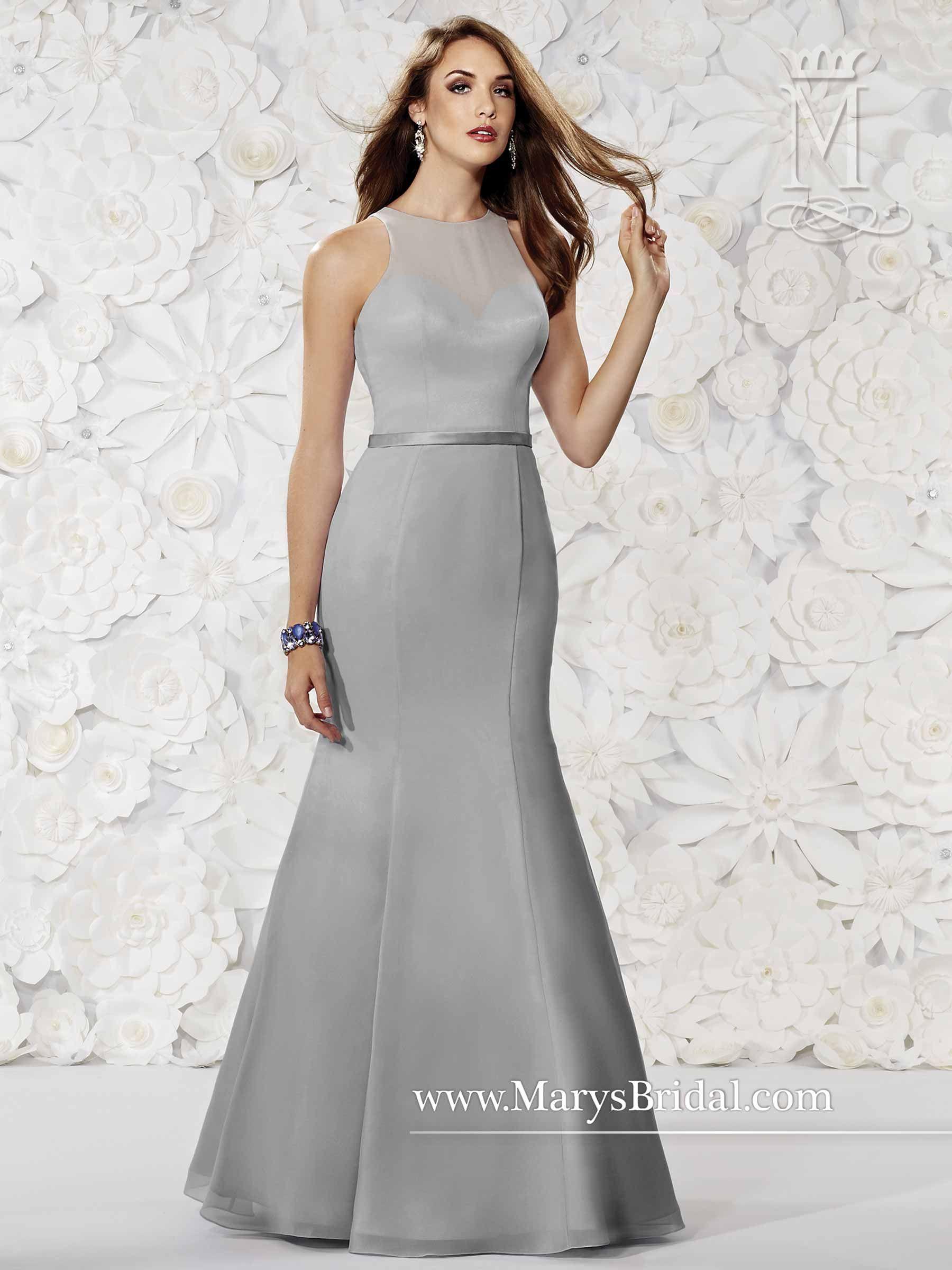 pinbespoke fashion reps on blue/gray wedding inspiration