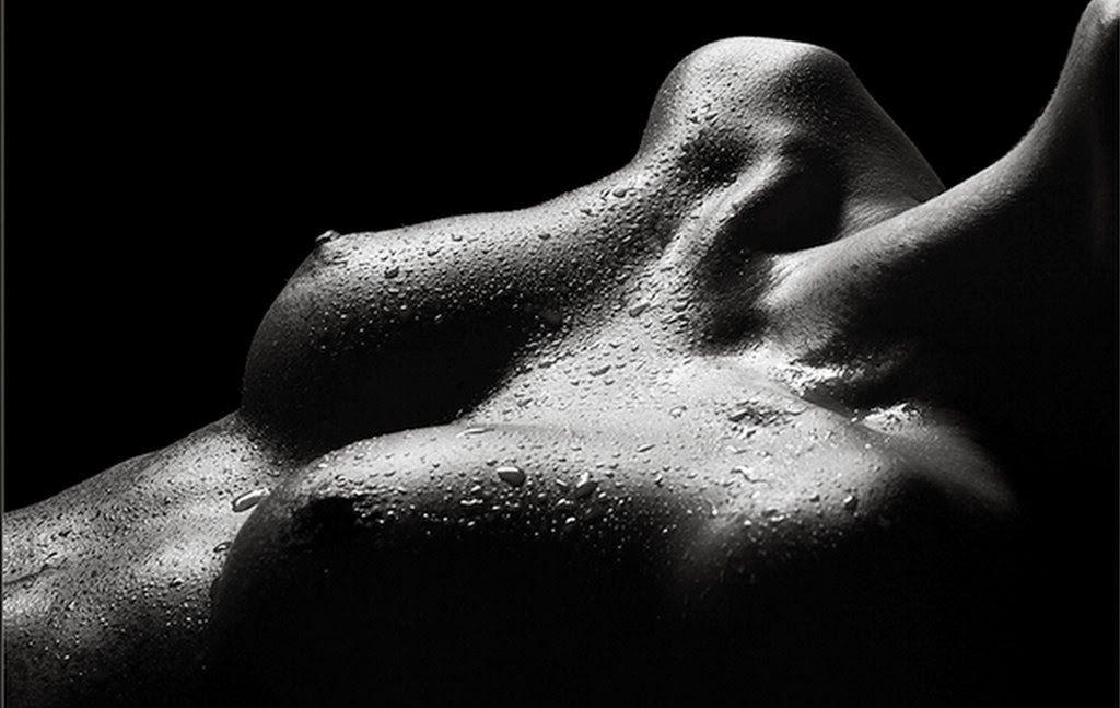 Venus una mujer excitante - 3 part 2
