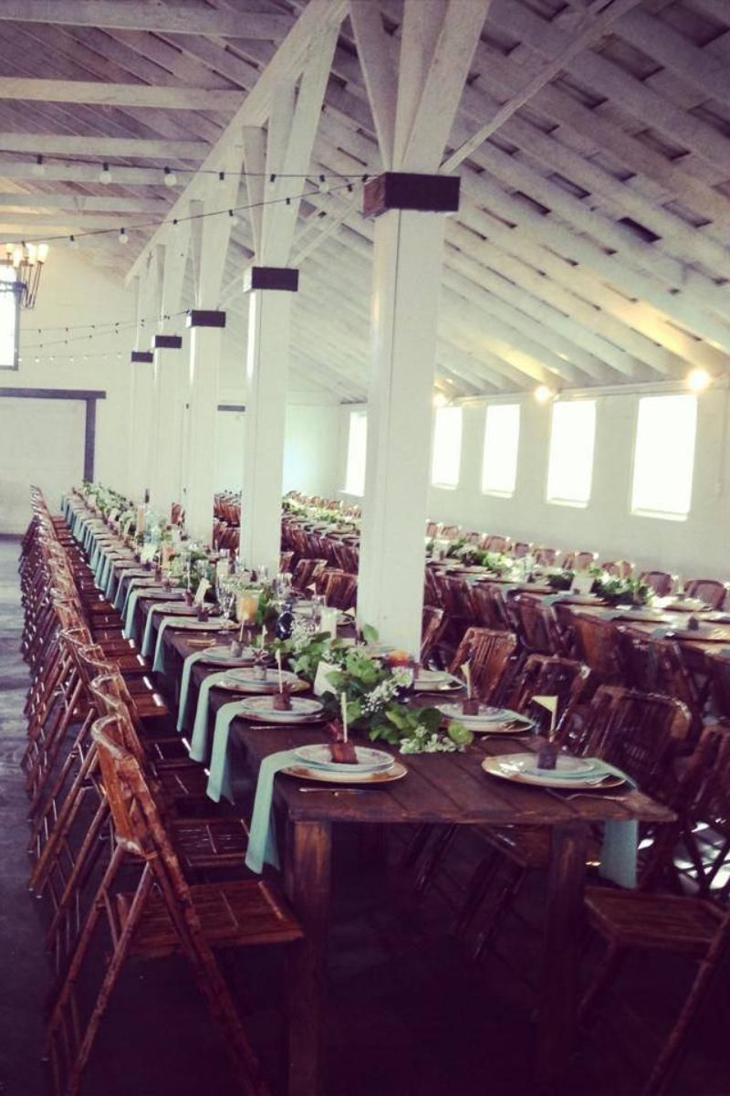 Dairyland Weddings Get Prices For Everett Wedding Venues In Snohomish Wa