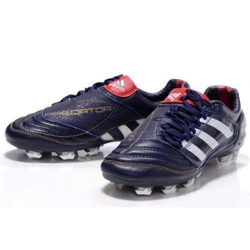 Organizar Especialista cerebro  Predator X | Football boots, Predator boots, Soccer cleats